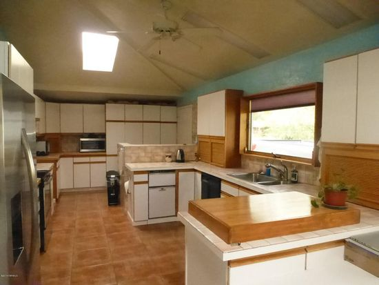 4349 E 13th Cir, Tucson, AZ 85711