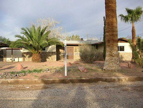 7908 La Cienega St, Las Vegas, NV 89123