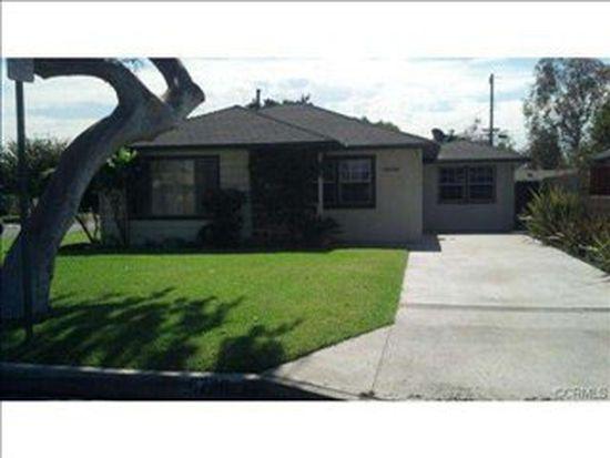 6736 Citronell Ave, Pico Rivera, CA 90660