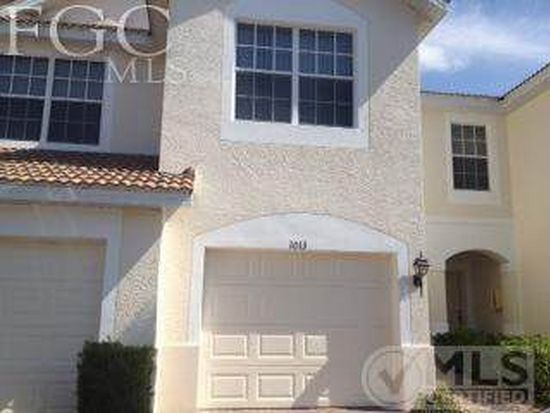 1013 Hampton Cir, Naples, FL 34105
