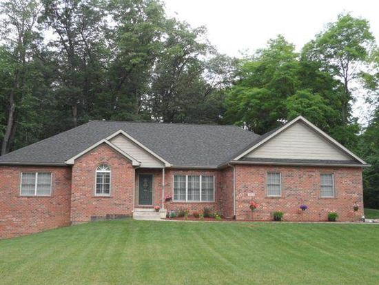 4612 Haven Ct, West Lafayette, IN 47906