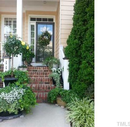 11002 Flower Bed Ct, Raleigh, NC 27614
