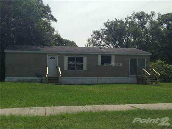 12908 Four Oaks Rd, Tampa, FL 33624