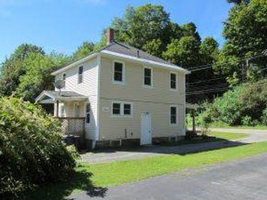2107 Us Route 5 S, Windsor, VT 05089