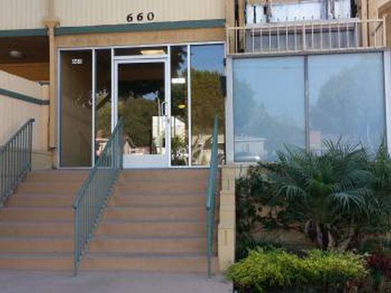 660 S Garfield Ave APT 302, Monterey Park, CA 91754