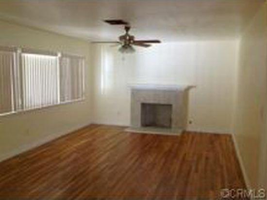 2634 Spruce St, San Bernardino, CA 92410
