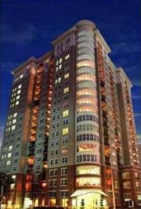 325 E Paces Ferry Rd NE APT 1209, Atlanta, GA 30305