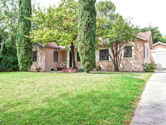 725 E Lemon Ave, Monrovia, CA 91016