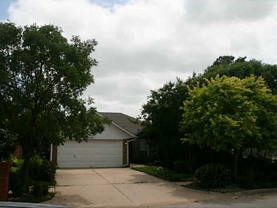 4420 Midway Dr, Norman, OK 73072