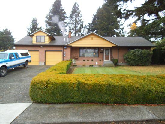 7020 S L St, Tacoma, WA 98408