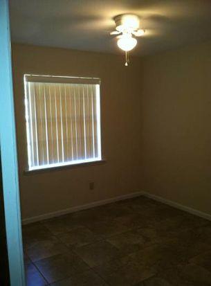 2504 Eliasberg St, Pensacola, FL 32507