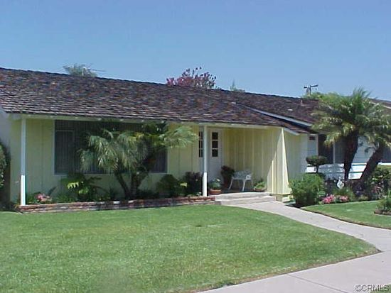 9819 Brookshire Ave, Downey, CA 90240