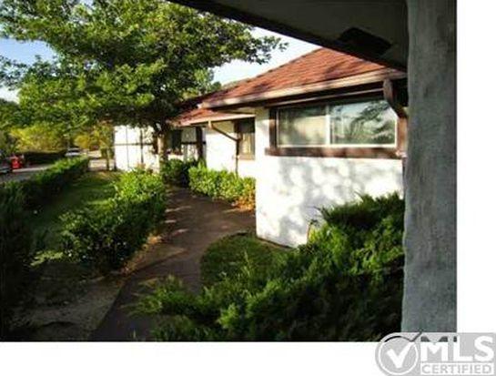 37822 Cruces Dr, Warner Springs, CA 92086