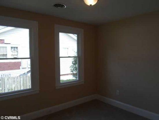2326 Maplewood Rd, Henrico, VA 23228