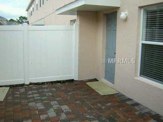16258 Old Ash Loop, Orlando, FL 32828