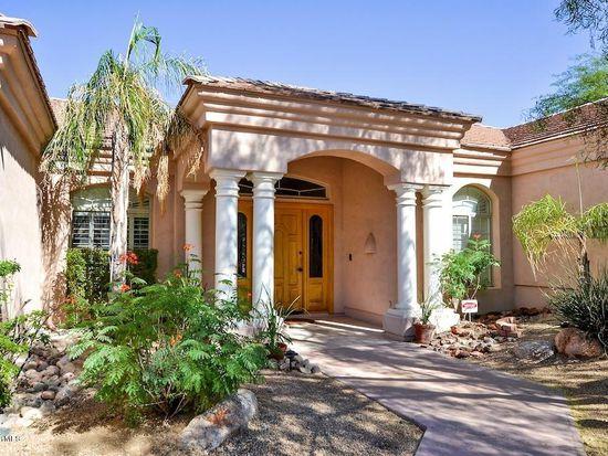 1344 E Victor Hugo Ave, Phoenix, AZ 85022