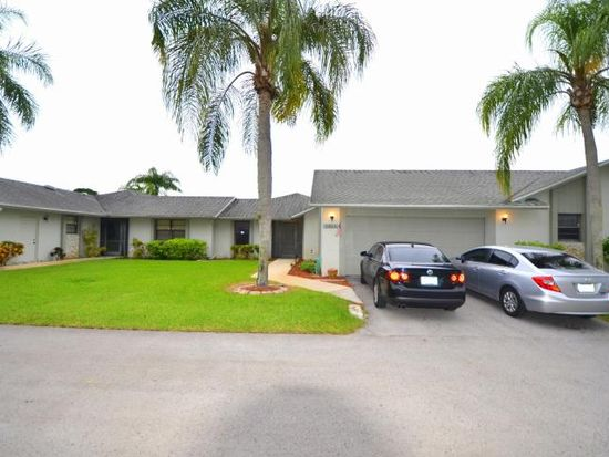 23328 SW 58th Ave, Boca Raton, FL 33428