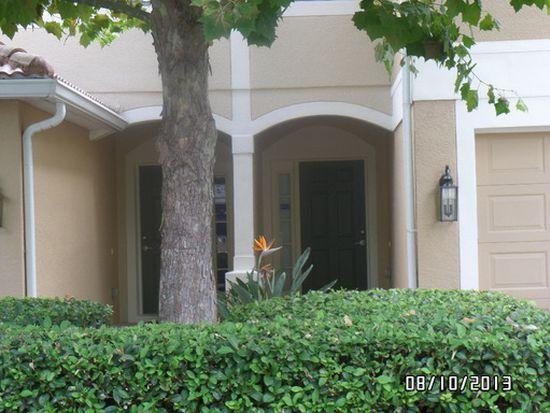 6863 Hochad Dr, Orlando, FL 32819