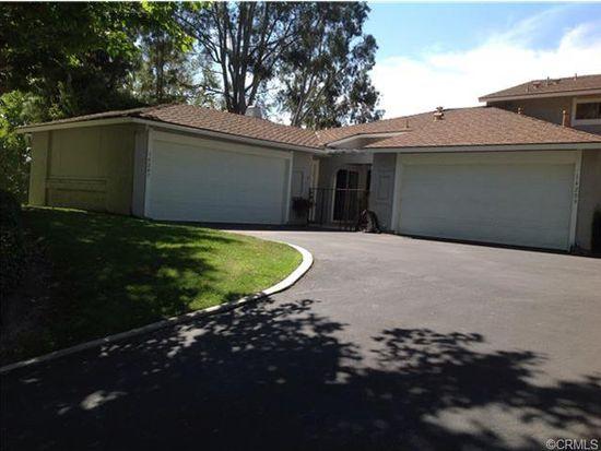 16207 Sierra Ridge Way, Hacienda Heights, CA 91745