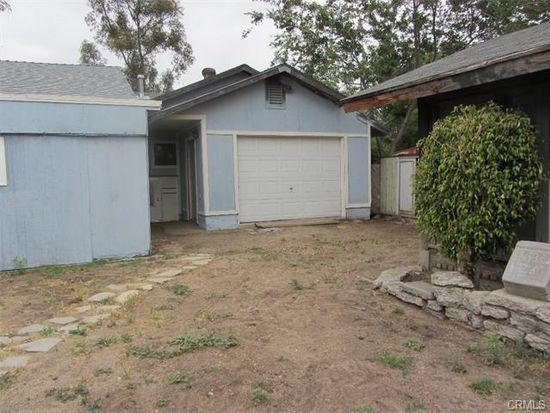 2223 Ogden St, San Bernardino, CA 92407