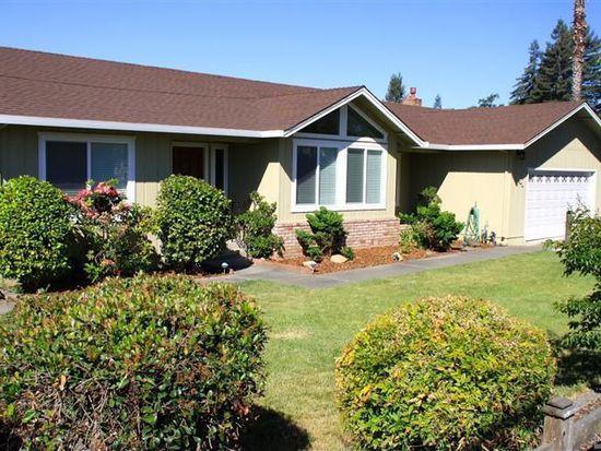 19422 Riverside Dr, Sonoma, CA 95476