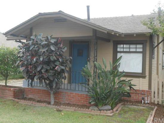 334 E 57th St, Long Beach, CA 90805