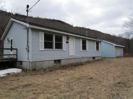 300 Alvord Rd, Worcester, NY 12197