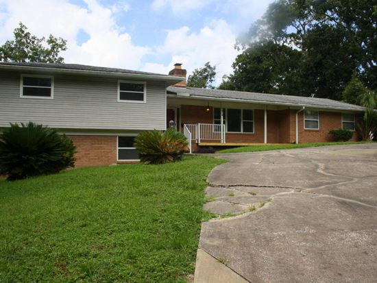 1412 Grove Park Blvd, Jacksonville, FL 32216