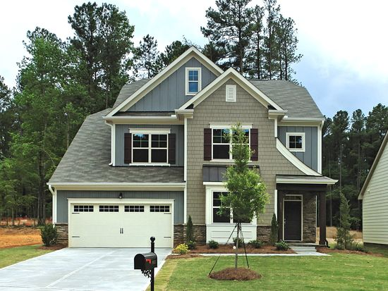 3702 Colby Chase Dr, Apex, NC 27539