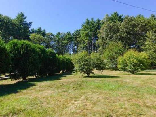 40 Washington Ave, Burlington, MA 01803