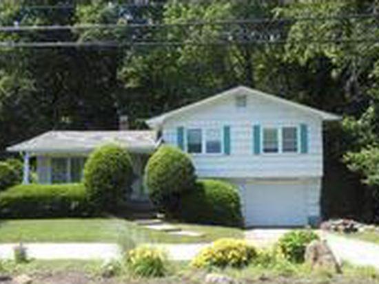 228 Easthampton Rd, Holyoke, MA 01040