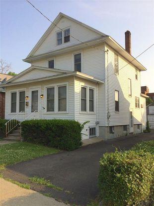 17 Amsterdam Ave, Albany, NY 12204