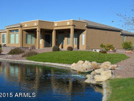 42061 W Rummy Rd, Maricopa, AZ 85138
