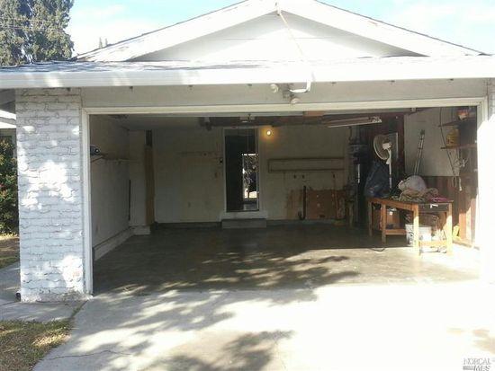 368 Begonia Blvd, Fairfield, CA 94533