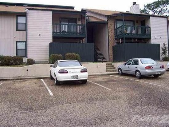 2303 W Michigan Ave APT A3, Pensacola, FL 32526