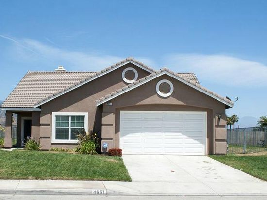 4651 Orange Dr, San Bernardino, CA 92407