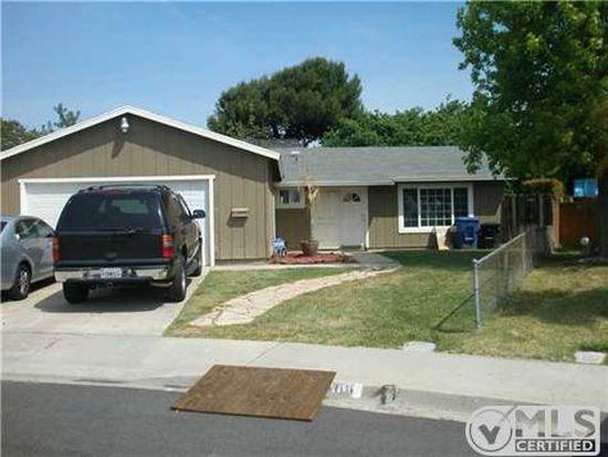 1209 Finch Pl, Chula Vista, CA 91911