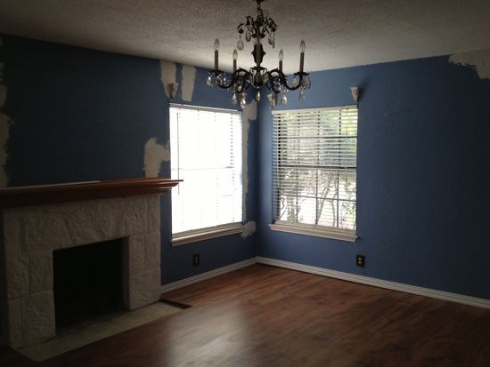 812 Terrell Rd, San Antonio, TX 78209