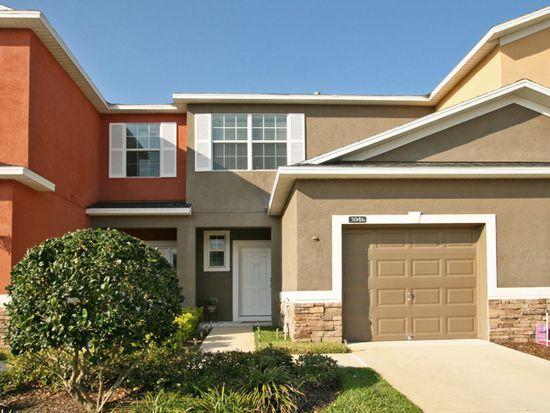 3046 Rodrick Cir, Orlando, FL 32824