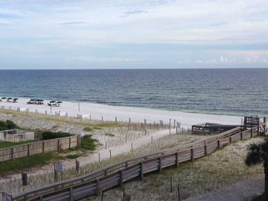 660 Nautilus Ct UNIT 2509, Fort Walton Beach, FL 32548