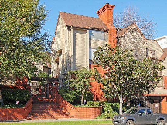 835 S Lucerne Blvd APT 102, Los Angeles, CA 90005