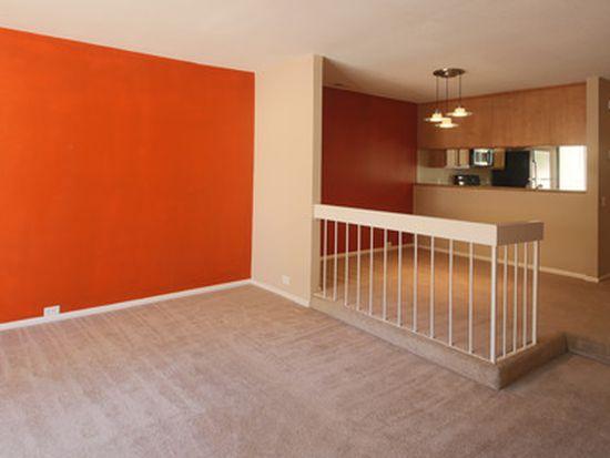 504 Woodside Oaks APT 5, Sacramento, CA 95825
