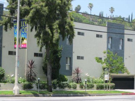 3399 Bennett Dr APT 34, Los Angeles, CA 90068
