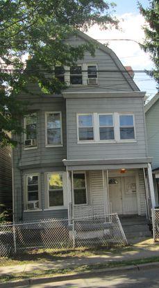 462 Grove St, Irvington, NJ 07111