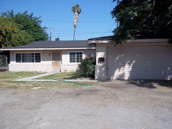 11901 Ranchito St, El Monte, CA 91732