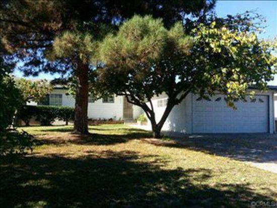 1045 Cambrin Rd, Pomona, CA 91768