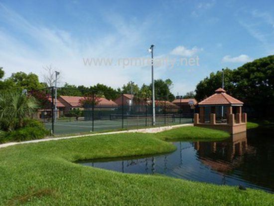 675 Trinidad Ct # 675, Winter Park, FL 32792