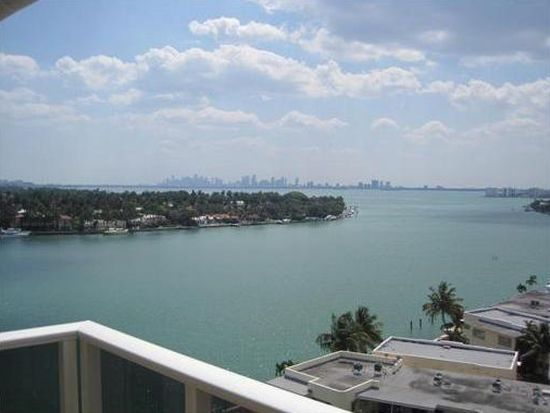 900 Bay Dr APT 423, Miami Beach, FL 33141