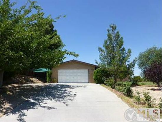 16218 Midway St, Victorville, CA 92395