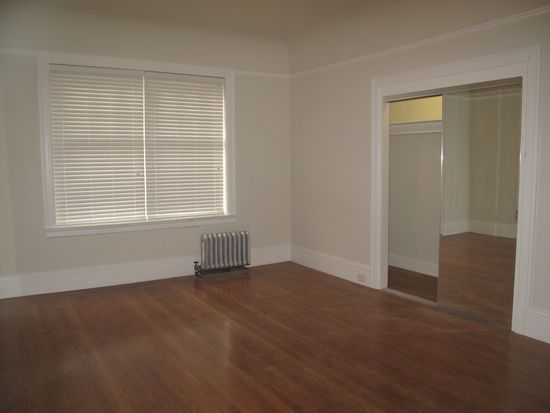 972 Bush St APT 31, San Francisco, CA 94109